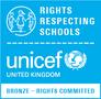 Bronze-logo unicef.png