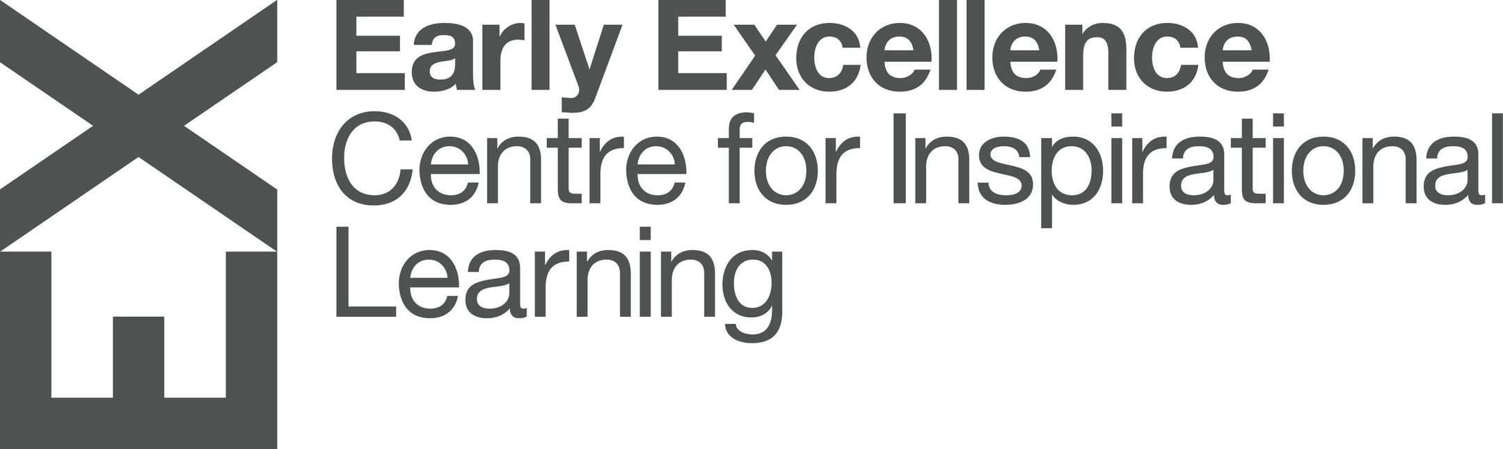 Early Excellence logo.jpg