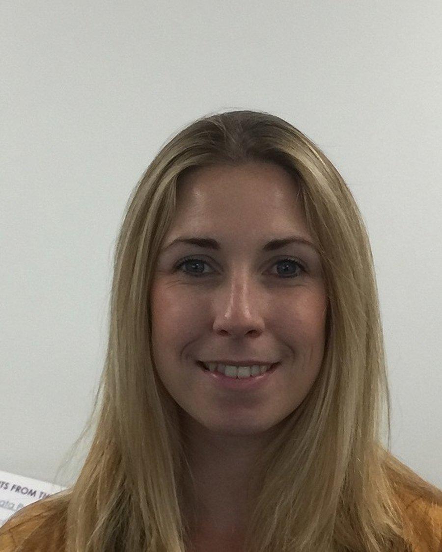 Charlotte King: BA (Hons), PGCE, Beech Class Teacher