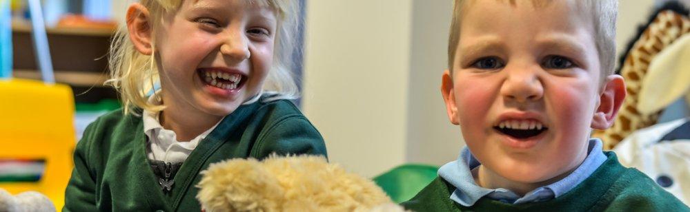 Woodlands School - Term Dates