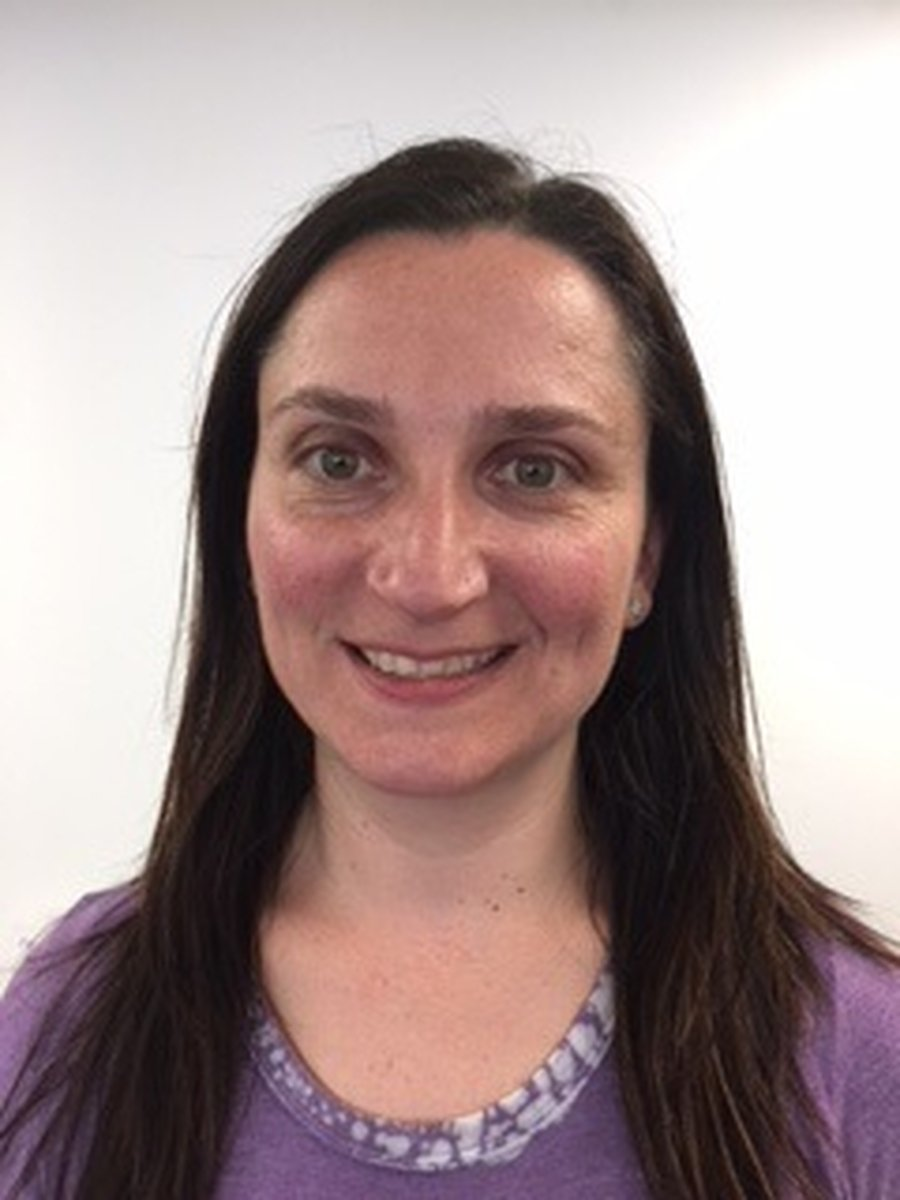 Valeria Heffernan: QTS; Spruce Class Teacher