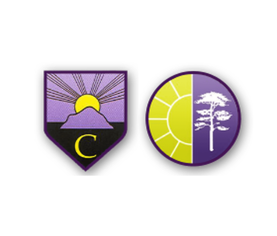 CROFTON INFANT AND JUNIOR SCHOOL LOCAL GOVERNING BODY