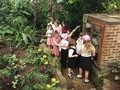 Y5 Tropical Butterfly House<br>