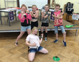 Times Tables Rock Stars<br>