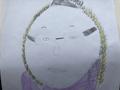 Mrs J Bennett - 4D