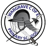 Image result for wargrave primary school