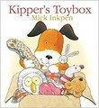 Copy of kipper.jpg