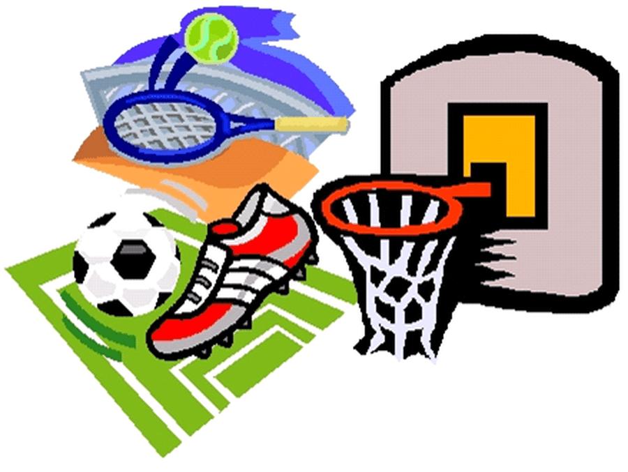 Sports Premium Funding 2017 - 18