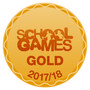 School Games Mark Gold_Logo_JPG.jpg