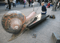 snail bench.png