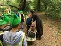 Robin Hood 5.jpg