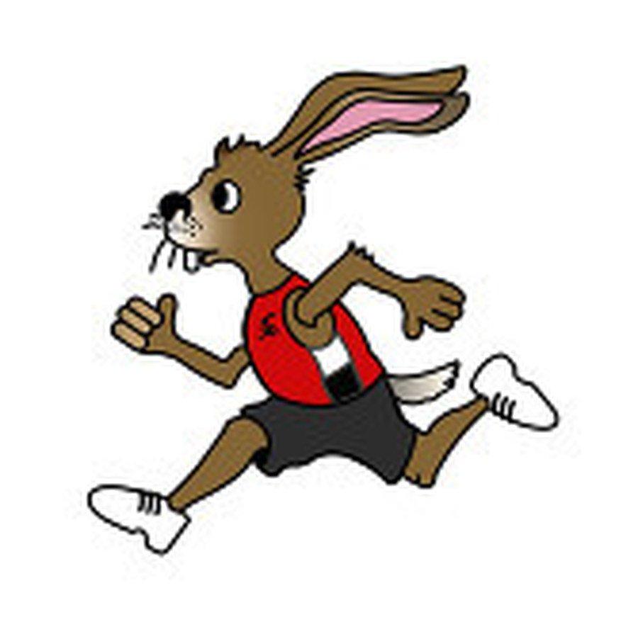 Hadleigh Hares Atheltics Club