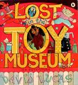 Lost in the toy museum.jpg