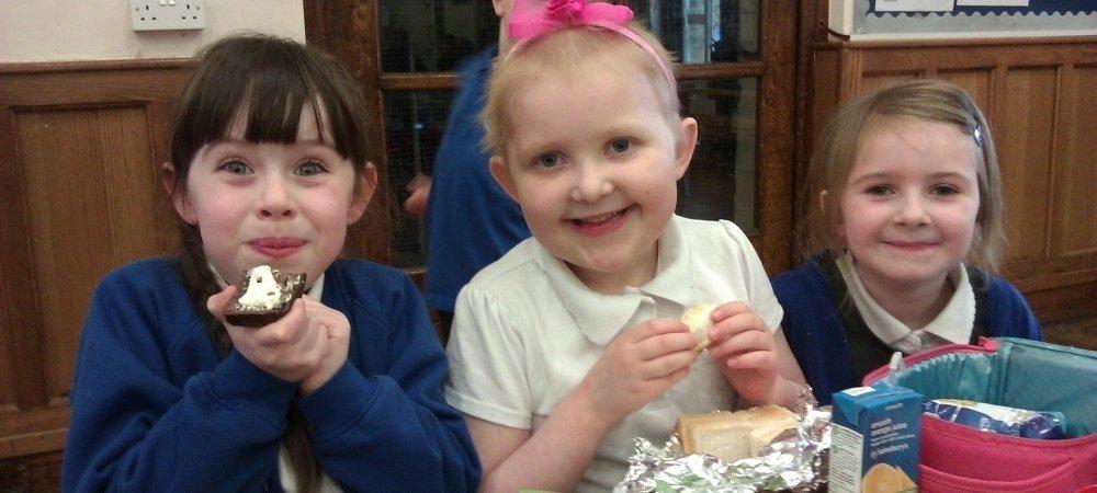 Oakworth Primary School and Nursery - School Holidays