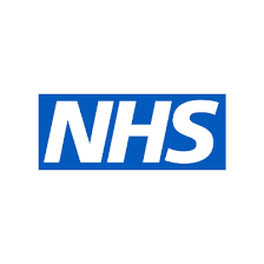 NHS Parents/Carers