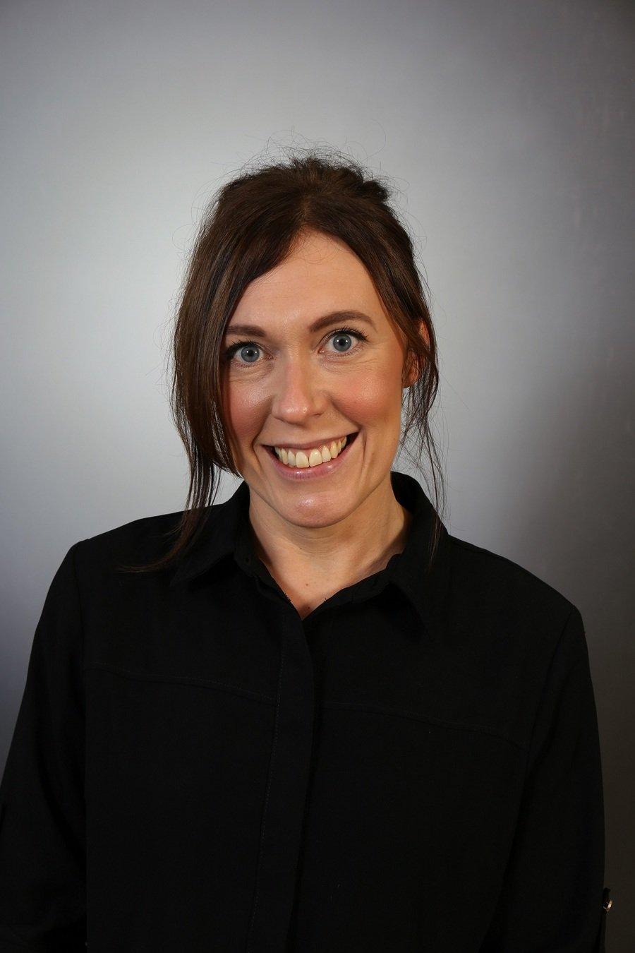 Suki Sinclair - Extended Schools Officer