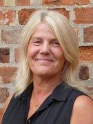 Mrs Linda Atkins <br>SEND TA <br>ELSA LeadYear 6