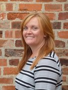 Mrs Jo Scholes <br>Admin Officer