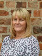 Mrs Jo Hayhurst <br>Nursery Nurse <br>HLTA <br>ELSA Lead <br>Reception