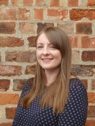 Mrs Claire Leeks  <br>SENCO <br>Disadvantaged Champion  <br>Reception Teacher  <br>SLE in EYFS  <br>Humanities Team
