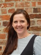 Mrs Jane Lewer <br>Year 5 Teacher <br>Communication Team <br>School Council Lead <br>FOTS Representative
