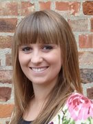 Mrs Rebecca Hoyle <br>Year 2 Teacher <br>Humanities Team <br>Health and Safety <br>Ambassadors <br>Lead <br>Staff Governor