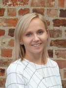 Miss Steph Robinson <br>Year 4 Teacher <br>Sport & Wellbeing Team