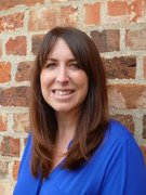 Mrs Liz Burkinshaw  <br>Headteacher <br>Specialist Leader of Education  <br>(SLE) in Maths