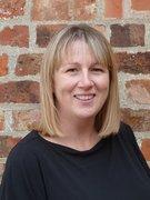Mrs Katie Drewery <br>HLTA Year 5