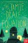Jamie Drake.png