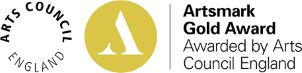 ArtsmarkGold