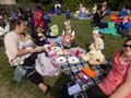 Teddy Bears Picnic 4.jpg