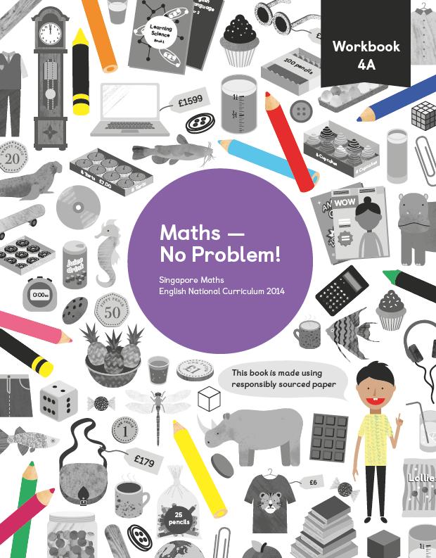 St. Ambrose R.C. Primary School - Maths