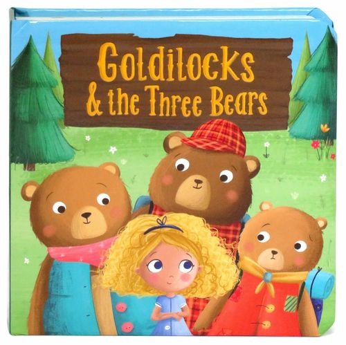 Goldilocks book cover.jpg