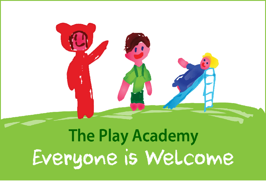 The Play Academy