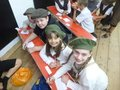Gunpowder Mills 2018 - Year 6.JPG