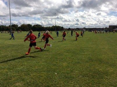 tag rugby 18.9   (2).JPG