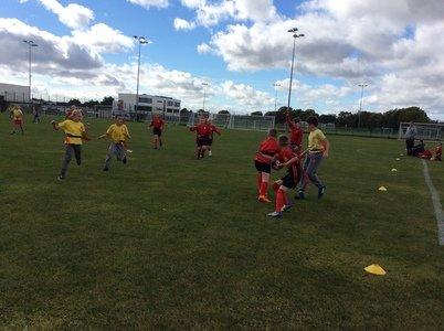 tag rugby 18.9   (3).JPG