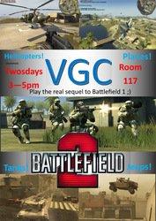 vgc-poster-web.jpg