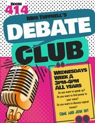 debate-club-v2-web.jpg