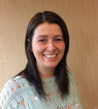Joanne Waterfield - Lead Teacher/SENCO