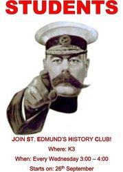 history-club-web.jpg