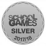 Silver_Logo_JPG-2-300x300.jpg
