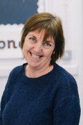 Mrs C Rusbridge<br>Teaching Assistant<br>