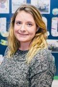 Mrs H Pennicott<br>PPA Teacher