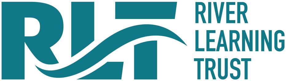 RLT Logo