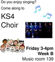 music-club-choir-ks4.jpg