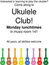 music-club-ukulele.jpg