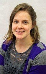 Julie Morley Teacher.jpg
