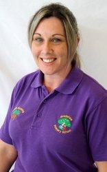 Leanne Coe Support Staff.jpg